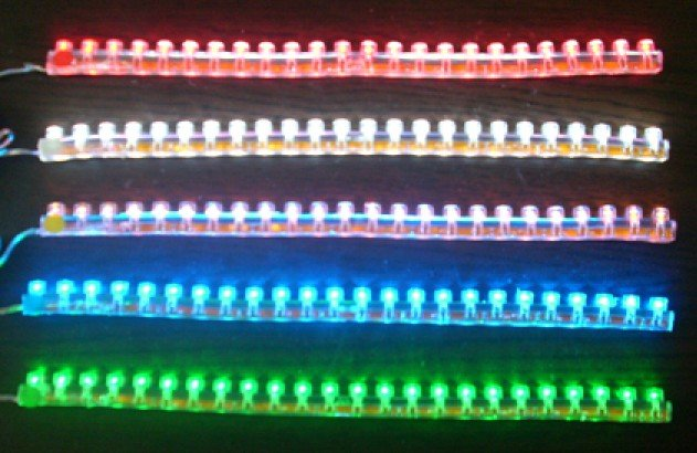 LED_Light_Strip