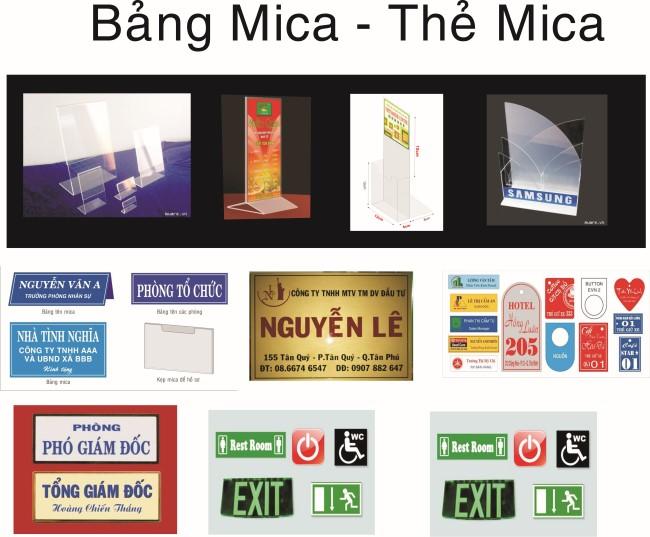 bang-mica