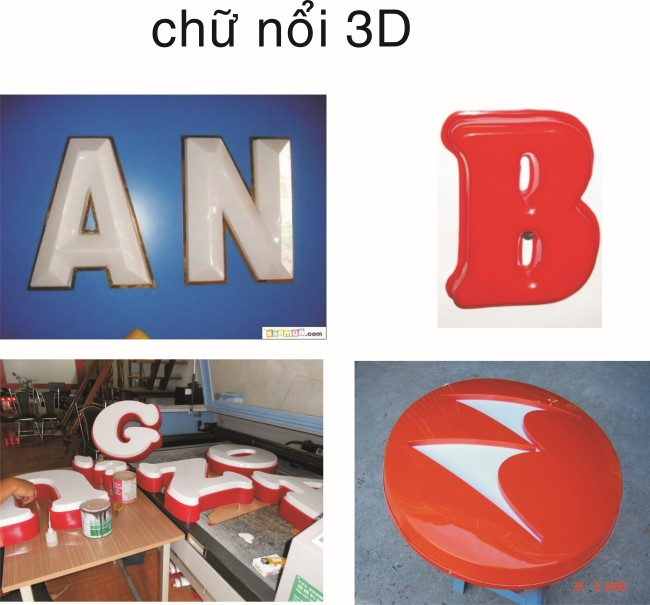 chu-noi-3d