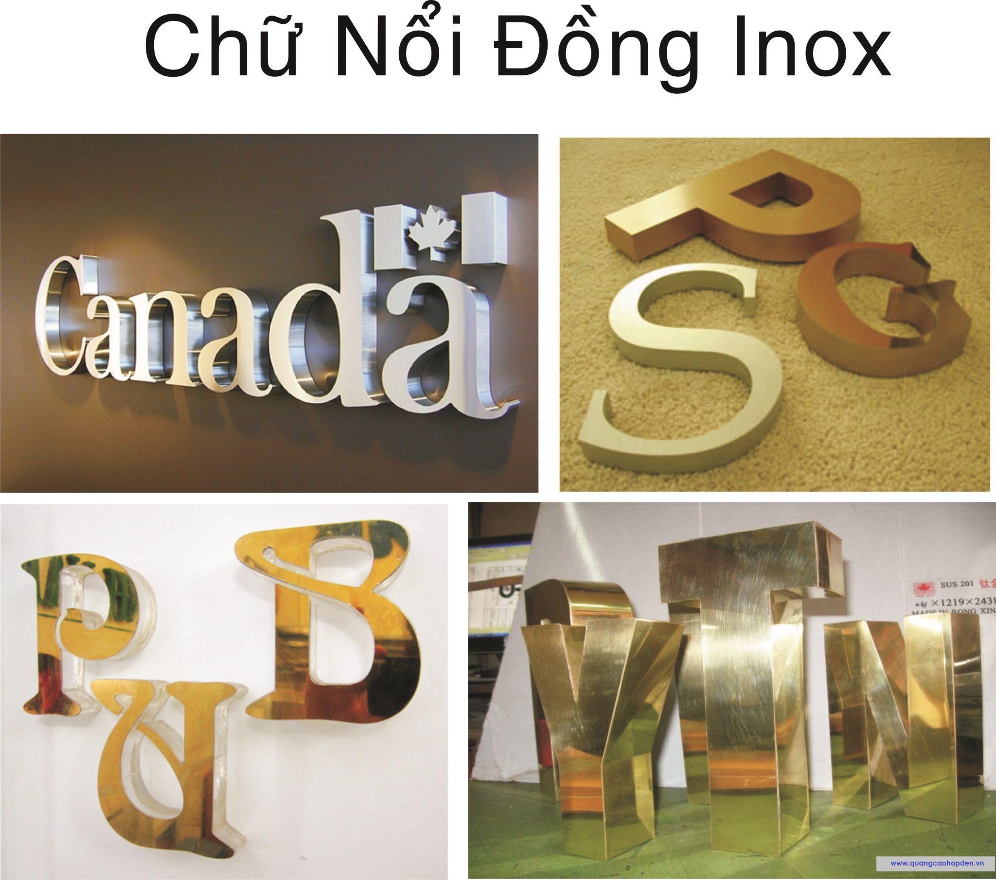 chu-noi-dong-inox