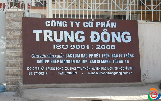 bang-hieu-chu-inox