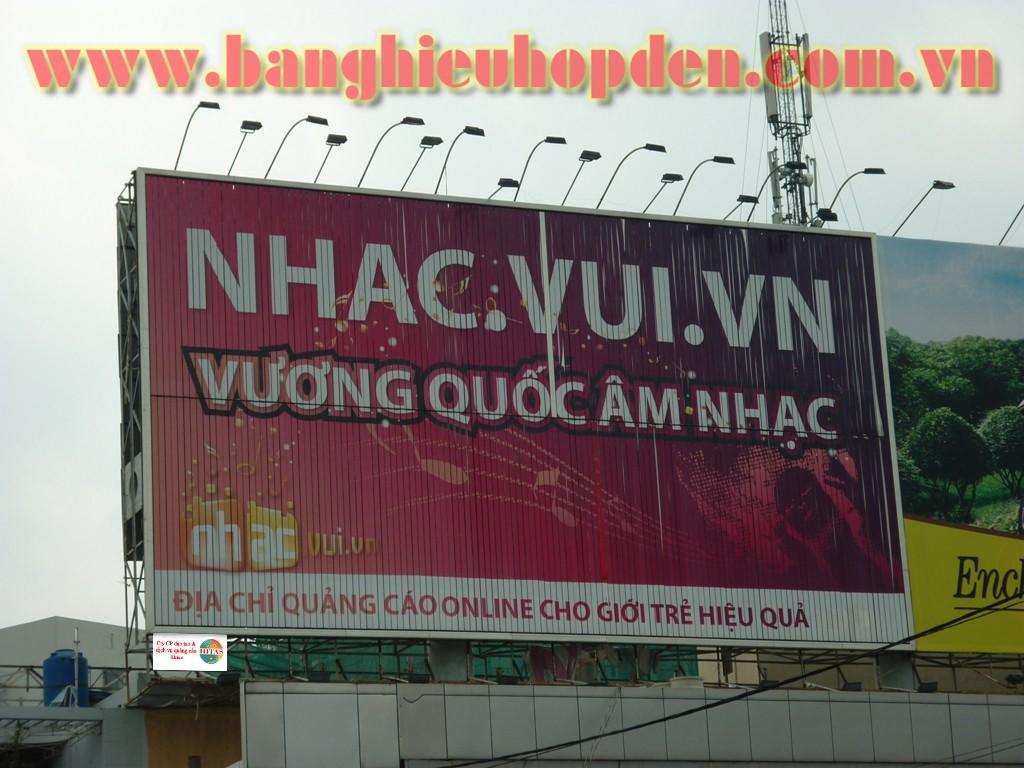 bang-hieu-quang-cao-dong-trivision